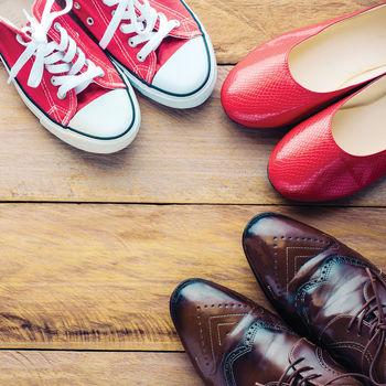 купить Paterra Стельки для обуви Антибактериальные, 1 пара в Кишинёве