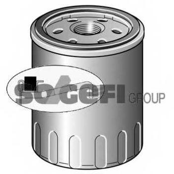 купить Mаслянный фильтр Coopers Fiaam  FT5730 в Кишинёве