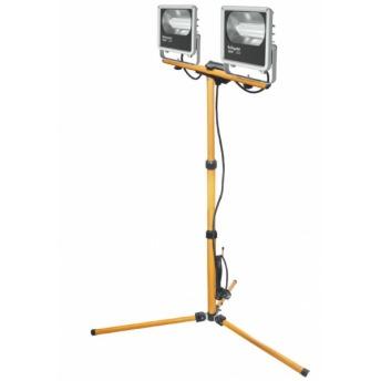 cumpără Proiectore LED (50Wt) NFL-M-2x50-4K-TRI-LED în Chișinău