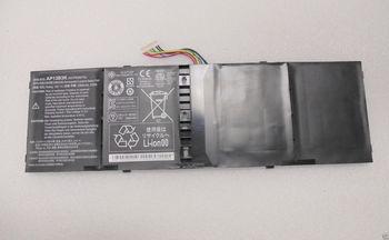 Battery Acer Aspire M5-583 R3-431 R3-471 R7-571 R7-572 V5-452 V5-472 V5-473 V5-552 V5-572 V5-573 V7-481 V7-482 V7-581 V7-582 TravelMate P446 AP13B3K AP13B8K 11.1V 3560mAh Black Original