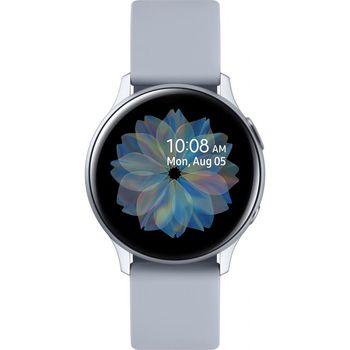 купить Samsung Galaxy Watch Active 2 SM-R820 44mm Aluminium,Silver в Кишинёве