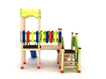 купить Игровой комплекс Baby в Кишинёве