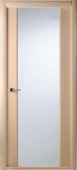 купить Дверь ГРАНДЕКС 202 дуб беленый в Кишинёве