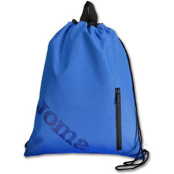 Спортивный рюкзак JOMA - TRAINING