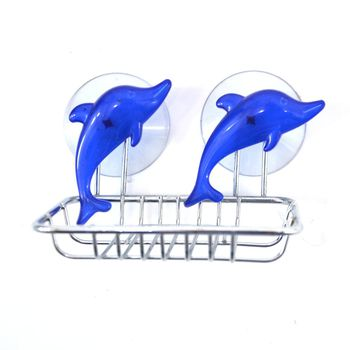 Artemo Мыльница Delfin 280831
