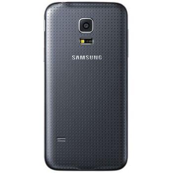 Samsung G800F Galaxy S5 Mini Black 4G