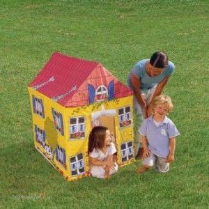 купить Bestway Игровои домик в Кишинёве