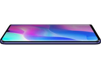 купить Xiaomi Mi Note 10 Lite 6/64Gb, Nebula Purple в Кишинёве