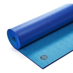 Коврик для йоги Manduka PRO Long GENEROSITY -6мм