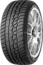купить 225/55 R 16 Matador MP-92 Sibir Snow 95 H в Кишинёве