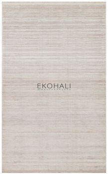 Ковёр ручной работы E-H VERONA DYED VRD  PLAIN NATURAL