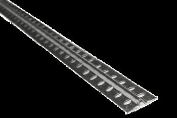Маяк W6 6 x 2500 мм