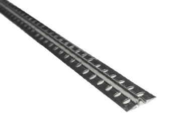 Profil de pontaj W6 6 x 2500 mm