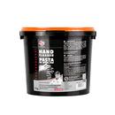 MA Профессиональная паста для мытья сильно загрязнённых рук 5кг 20A61