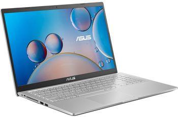 Asus VivoBook X515M I Сланцево-серый
