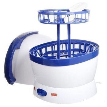 купить Nuk стерилизатор электрический в Кишинёве