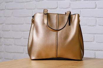 купить Женская сумка ID 9634 в Кишинёве
