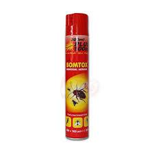 купить Средства защиты от насекомых в Кишинёве