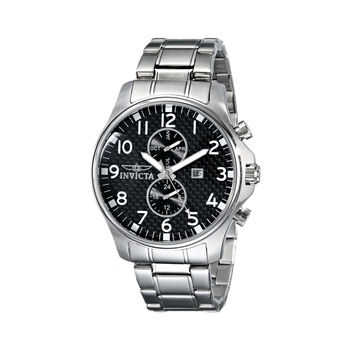 часы Invicta Specialty 0379