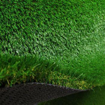 купить Ландшафтная трава, GRACE (ширина 2m.) в Кишинёве
