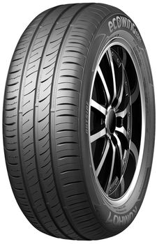 Kumho Ecowing ES01 KH27 195/70 R14