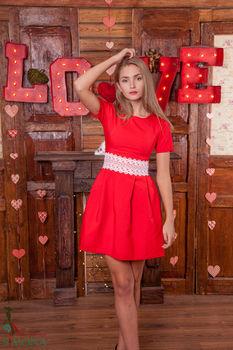cumpără Rochie Simona  ID  0123 în Chișinău