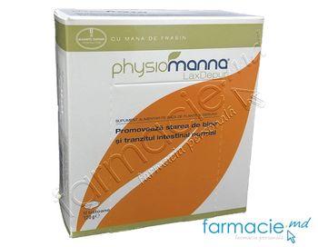 купить Physiomanna LaxDepur N12 в Кишинёве