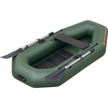 Одноместная надувная лодка Kolibri K-210