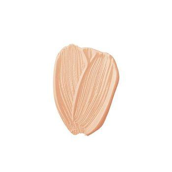 Консилер «Совершенное Покрытие и Сияние» Розовый 200