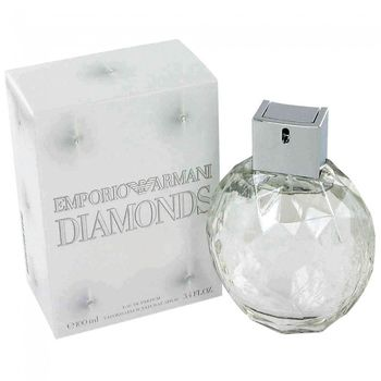 ARMANI DIAMONDS EDP 100ml