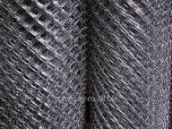 """купить Сетка плетеная """"Рабица"""", 30x30 d-1.6, ОЦ, H-1.5M, L-10M в Кишинёве"""