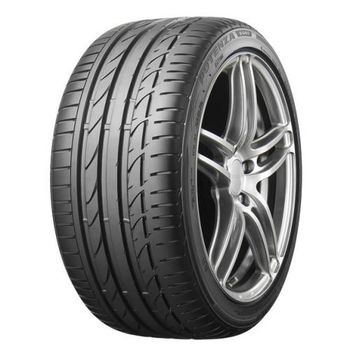купить Bridgestone S001 275/40 R18 в Кишинёве