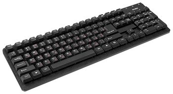 {u'ru': u'SVEN Standard 301, Keyboard USB+PS/2, Keyboard, Black', u'ro': u'SVEN Standard 301, Keyboard USB+PS/2, Keyboard, Black'}
