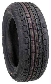 Zeetex Ice-Plus S200 225/55 R16