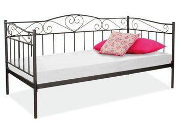 купить Кровать Birma в Кишинёве
