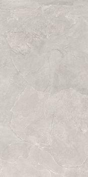 Керамогранитная плитка GRAND CAVE WHITE MAT 1198*598mm