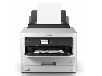 купить Printer Epson WorkForce Pro WF-M5299DW в Кишинёве