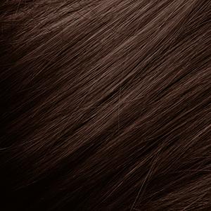 Краска для волос,ACME DeMira Kassia, 90 мл., 4/7 - шатен коричневый