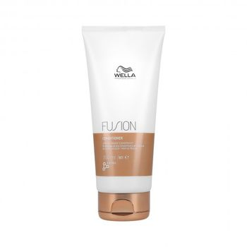 FUSION INTENSE REPAIR CONDITIONER 200ML