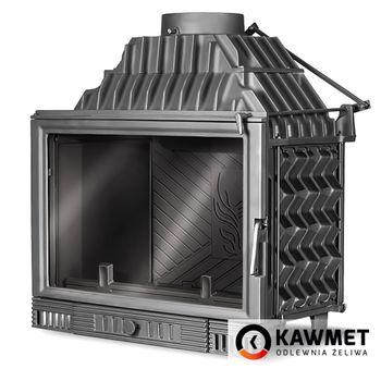 Каминная топка KAWMET W1 Feniks 18 kW
