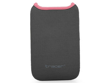 "Tracer Tablet Case 9.7""-10.1"" S4 NEO Gray (husa tableta/чехол для планшета)"