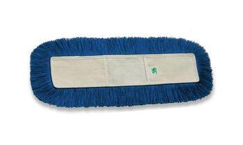 Scope Моп для сухой уборки акрил 40 см