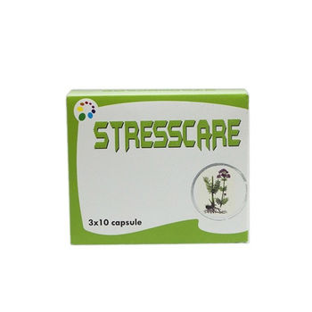 cumpără SBA Stresscare caps. N30 în Chișinău