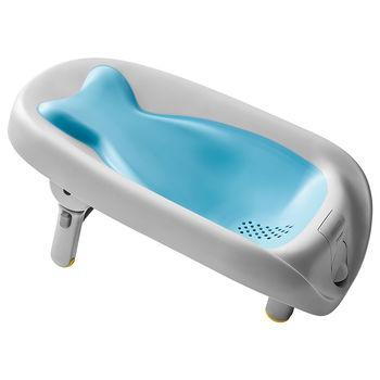 купить Skip Hop подставка для ванны Moby в Кишинёве