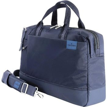 "купить BAG Agio 15"" Blue в Кишинёве"