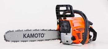 cumpără Benzo-ferestrau KAMOTO CS 4518 în Chișinău