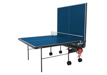 купить Теннисный стол Sponeta S1-27i indoor (3108) blue в Кишинёве