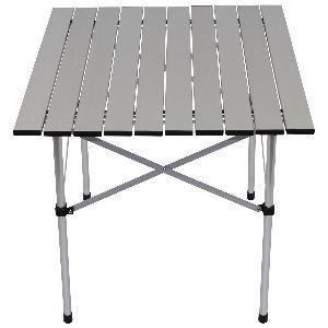 Раскладной Стол, 70x70см