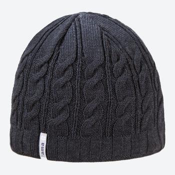 купить Шапка Kama Urban Beanie, MW, inside Tecnopile fleece band, A110 в Кишинёве