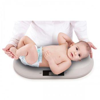 купить Весы детские электронные Babyono (до 20 кг) в Кишинёве